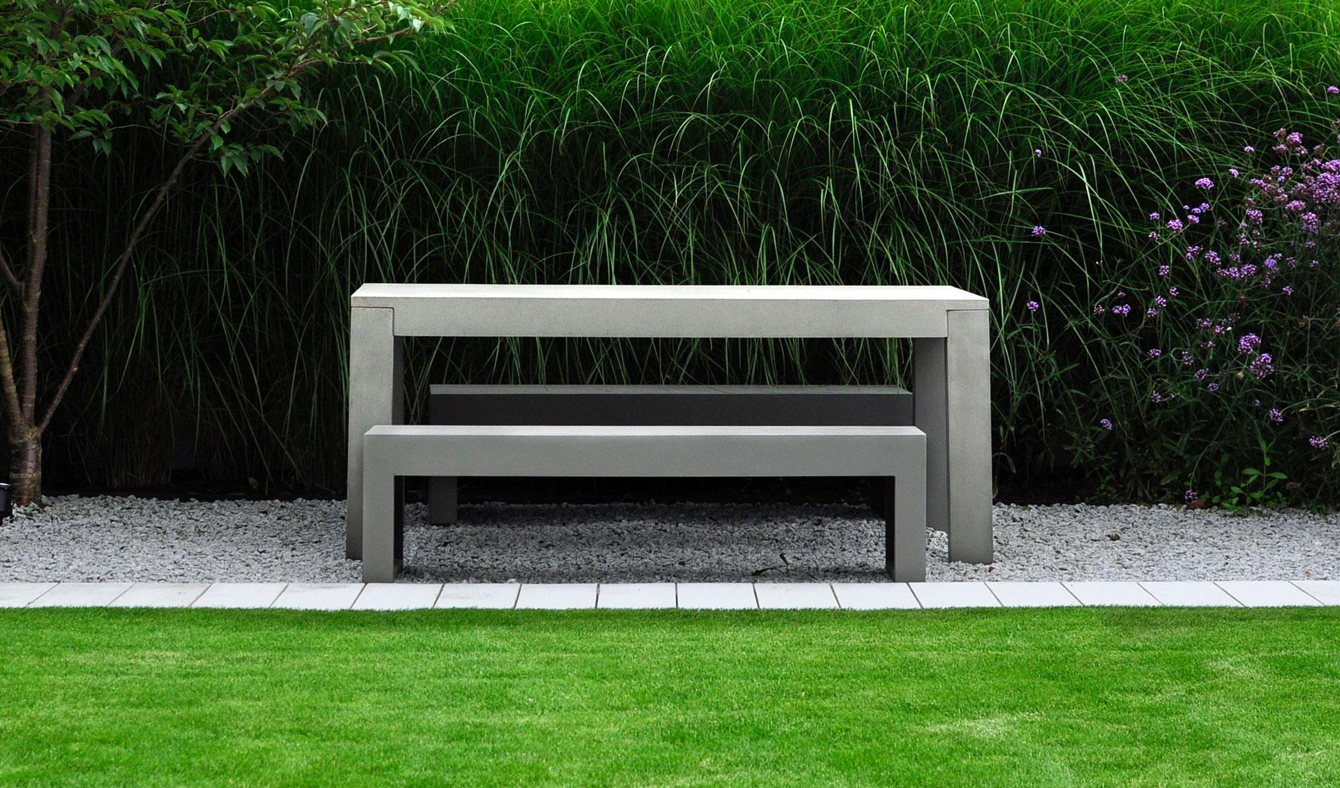 ogród nowoczesny szczecin projektowanie ogrodów Szczecin